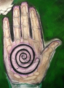 purplebonehand